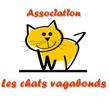 Les Chats Vagabonds