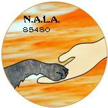 NALA 85480