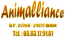 Animalliance