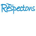 Respectons