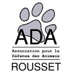 ADA Rousset