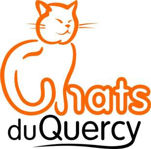 Chats du Quercy