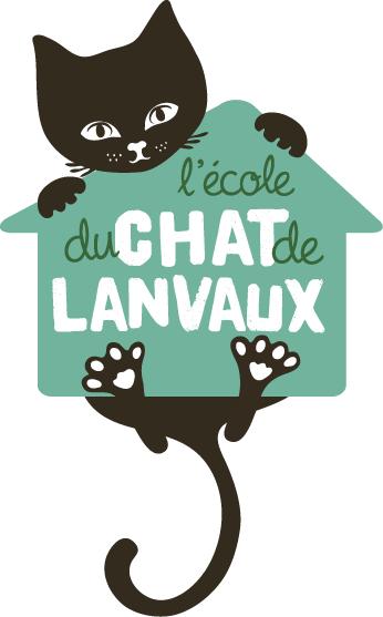 Ecole du Chat de Lanvaux