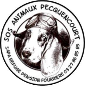 SOS ANIMAUX PECQUENCOURT
