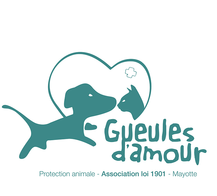 Gueules D'Amour Mayotte