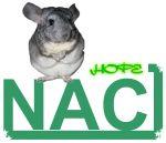 Asso : Hope NAC (Rongeur, Furet, Oiseau, Reptile, Autres) 150_f65c1e3b235c8466ea9ece14948d8b32