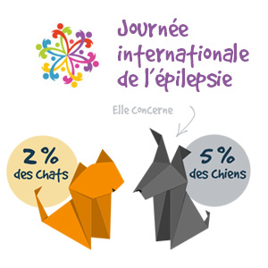 Journée Internationale de l'épilespsie