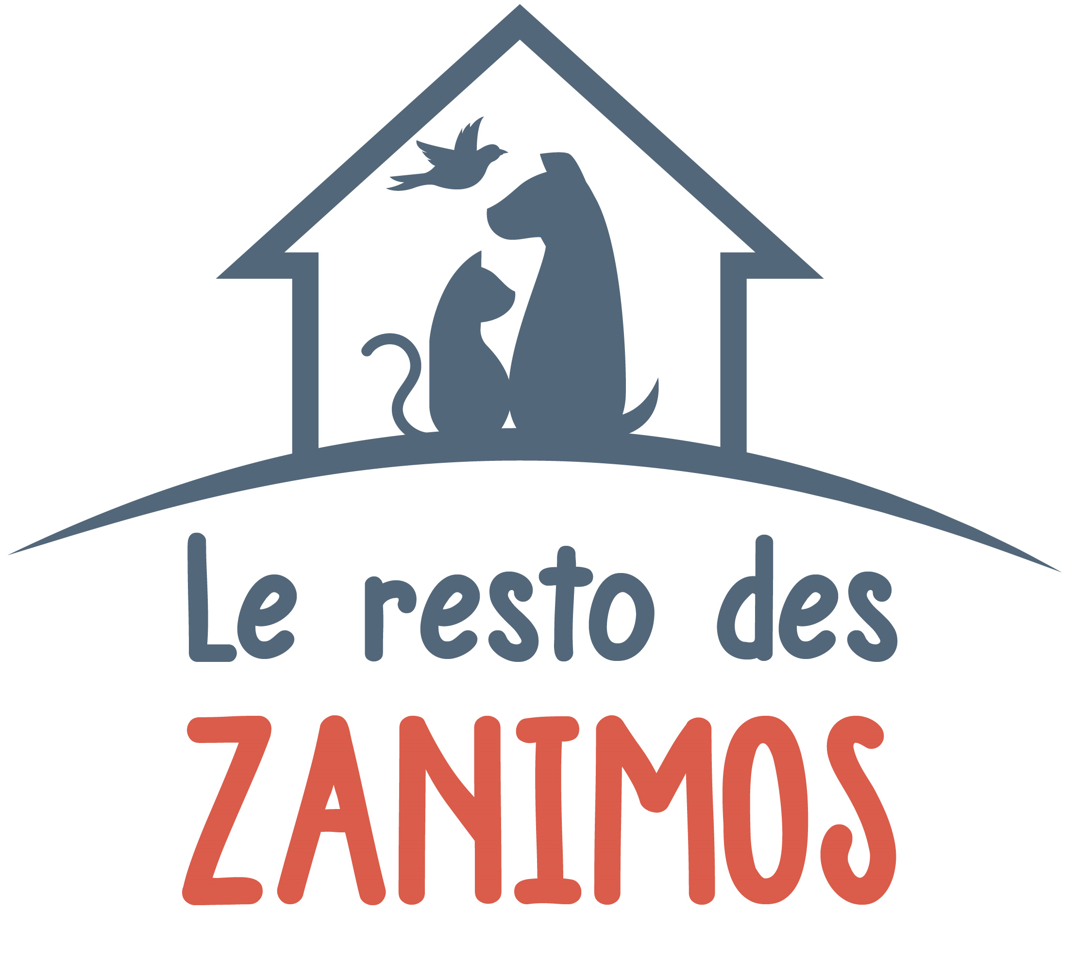 Cherche Développeur web pour création application sur les Zanimos