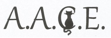 Nos besoins toute l'année  : AACE Association d'aide aux les chats errants