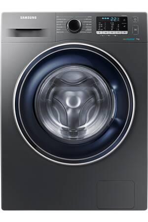 Nous avons besoin d'une machine à laver