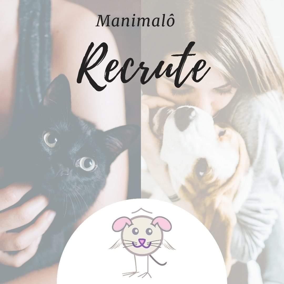 Manimalô ''recrute'' des familles d'accueil