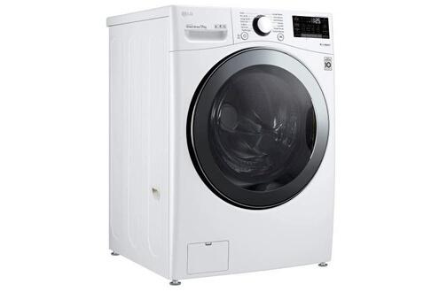 nous avons besoin d'une machine à laver et d'un frigo