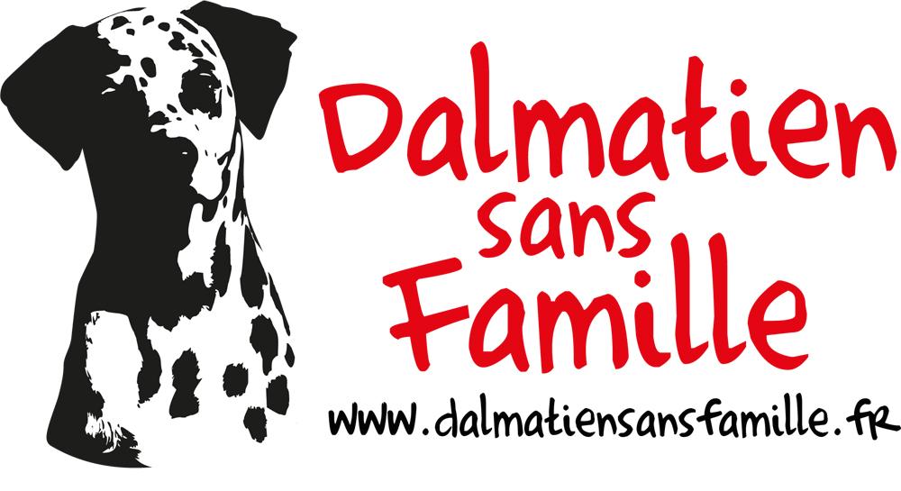 Dalmatien sans Famille