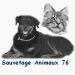 Sauvetage des Animaux 76