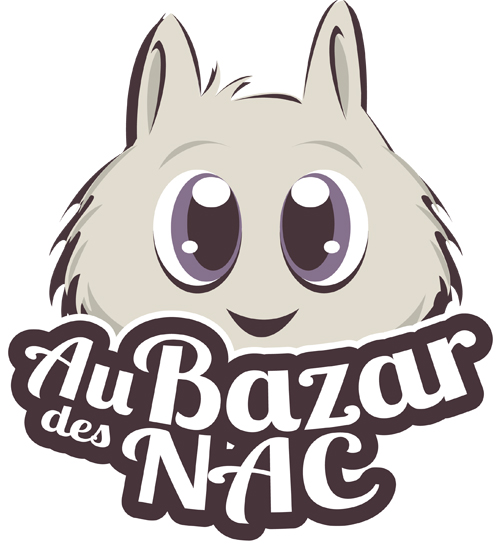 Au Bazar des NAC
