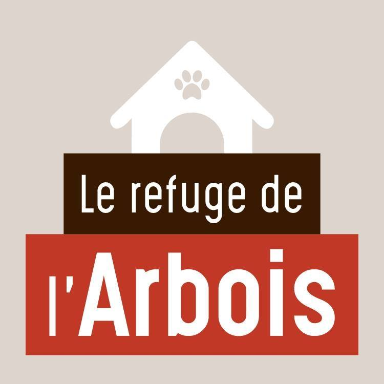 refuge de l 39 arbois refuge chien r gion provence alpes c te d 39 azur. Black Bedroom Furniture Sets. Home Design Ideas