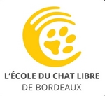 Ecole du Chat Libre de Bordeaux