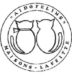 Aidofélins ML