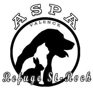 Association Sauvegarde et Protection des Animaux (A.S.P.A)