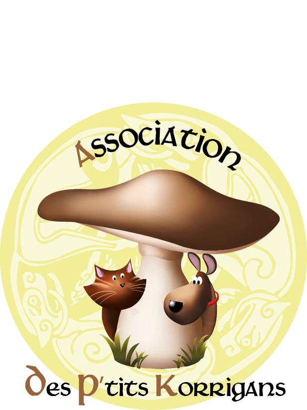 ADPK - Association Des  P'tits Korrigans