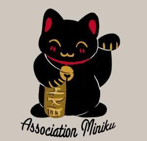 Association Miniku