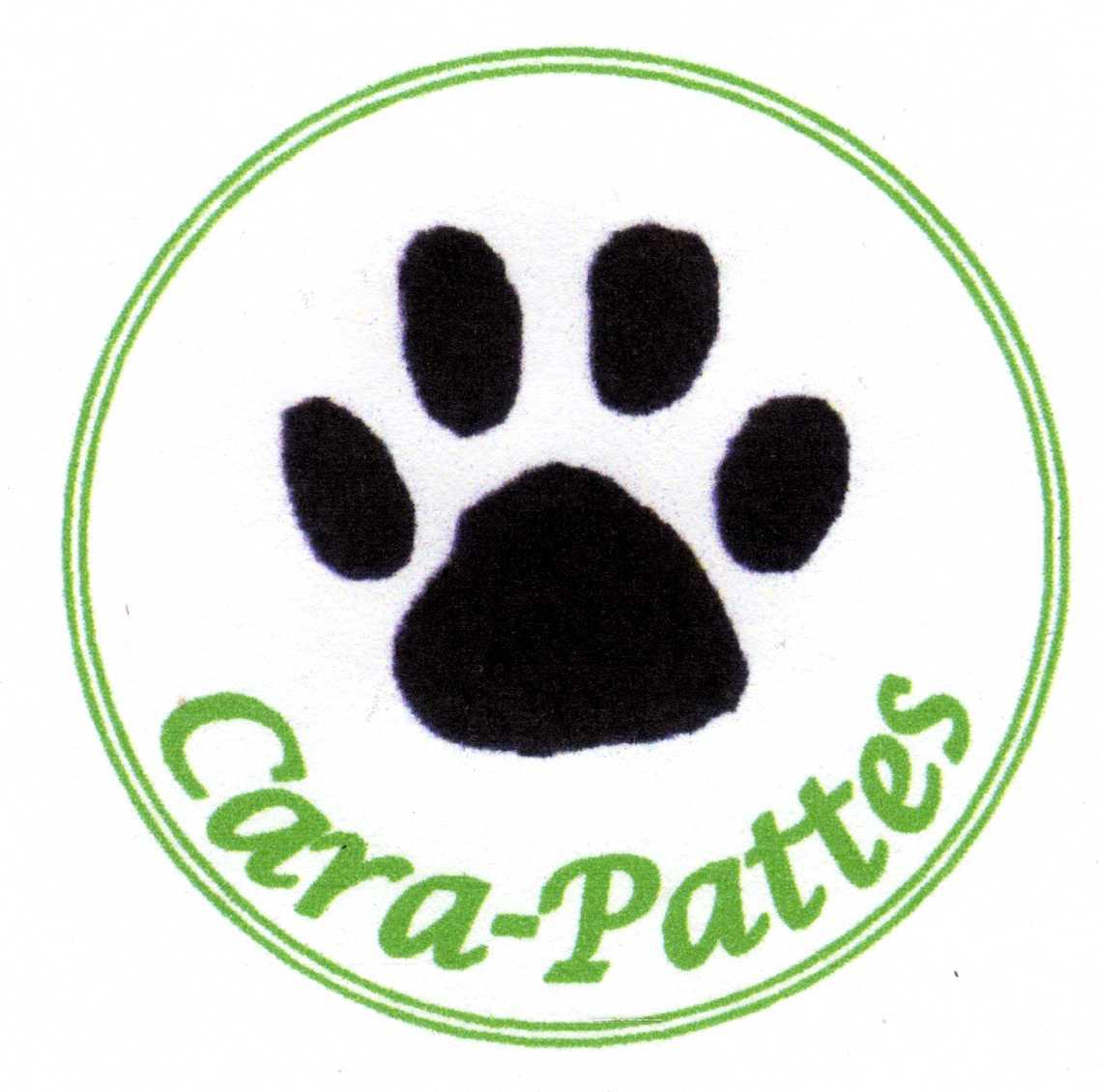 CARA-PATTES
