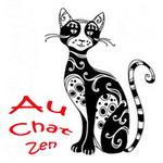 Au Chat Zen