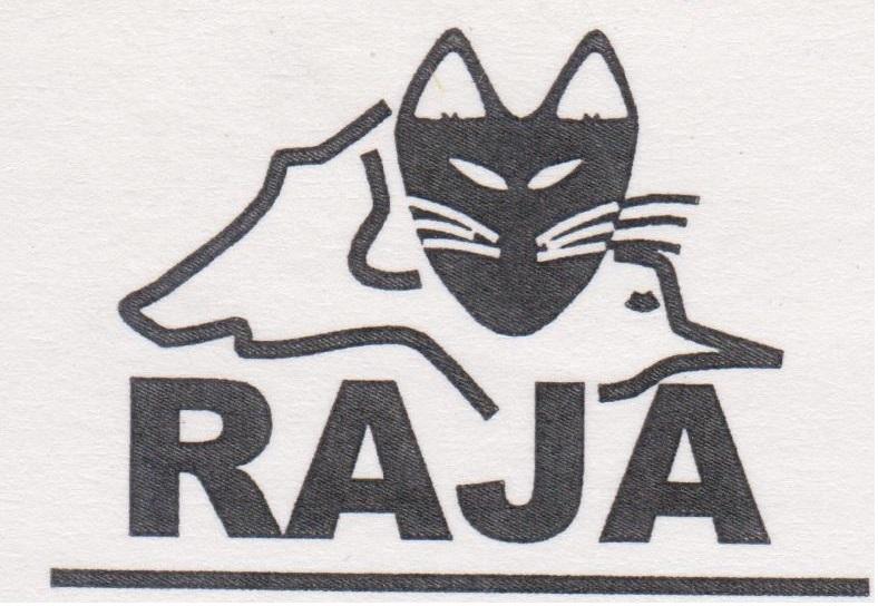 R.A.J.A. RASSEMBLEMENT DES AMIS JOINVILLAIS DES ANIMAUX