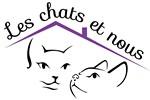 Les chats et nous