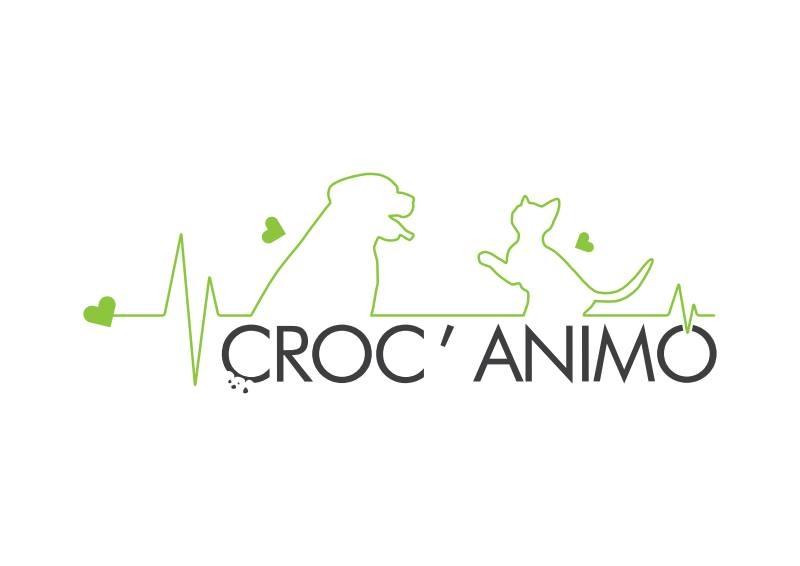 Croc'Animo