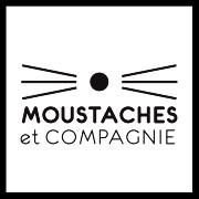 Moustaches et Compagnie