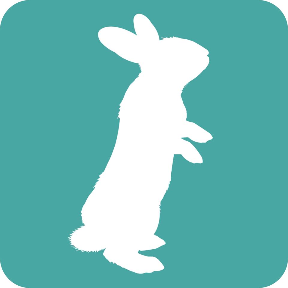 URGENT recherche FA pour 6 jeunes lapins avant début juin