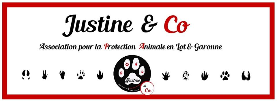 Justine & Co