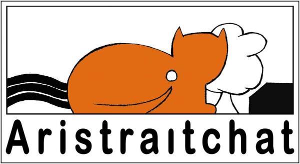 ARISTRAITCHAT