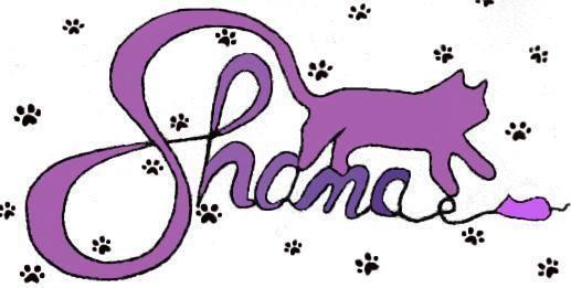 SHANA (sauvetage et hospitalité des animaux, non à l'abandon)