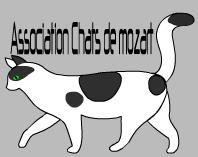 Chats de Mozart
