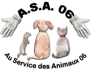 Au Service des Animaux 06