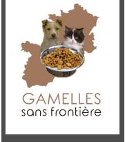SOS URGENT recherche Familles d'accueil chats