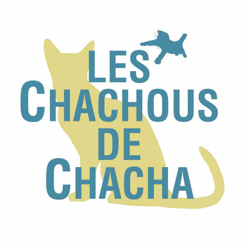 Les Chachous de Chacha