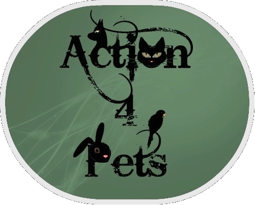 Action 4 Pets