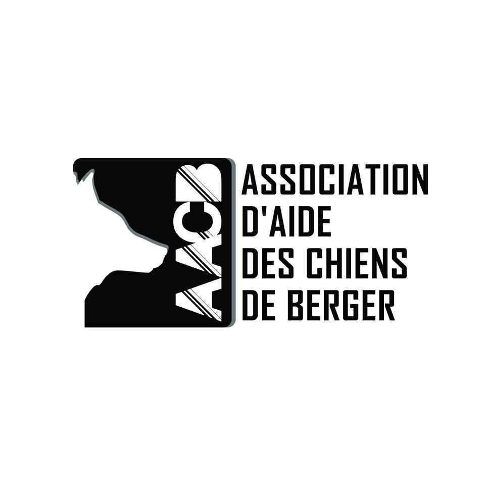 Association d'Aide des Chiens de Berger