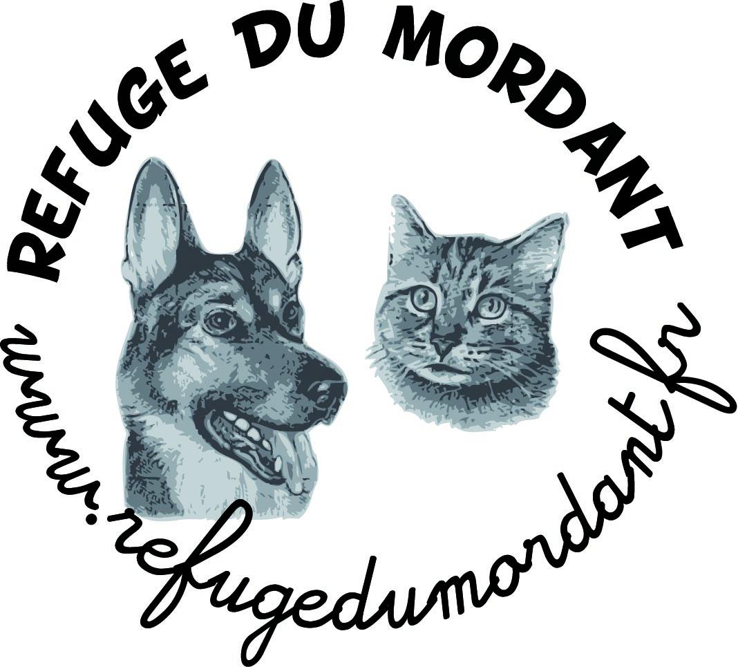 Refuge du Mordant