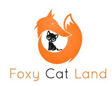 Foxy Cat Land