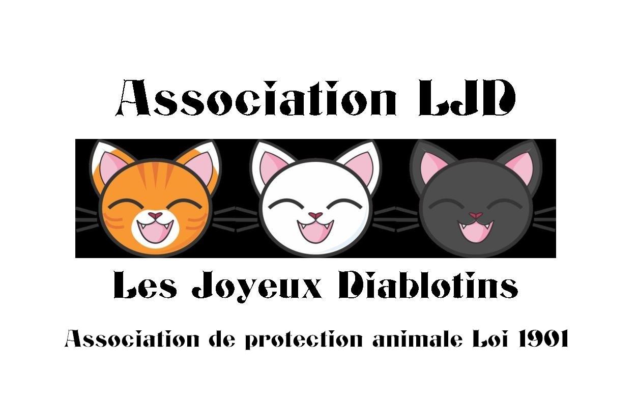 LJD - Les Joyeux Diablotins