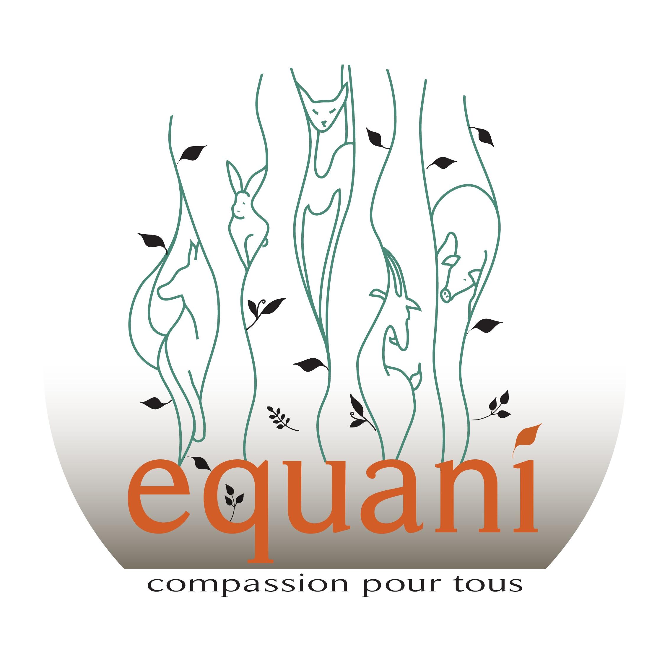 Equani, compassion pour tous
