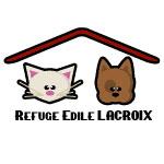 Refuge Edile Lacroix