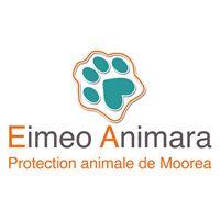 Eimeo Animara