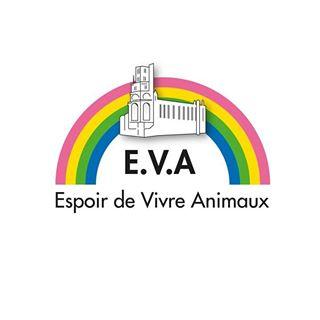 E.V.A Espoir de Vivre Animaux