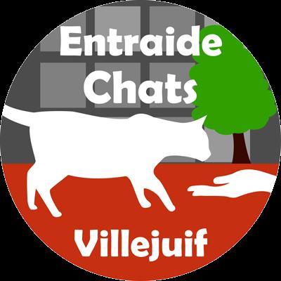Association Entraide Chats Villejuif
