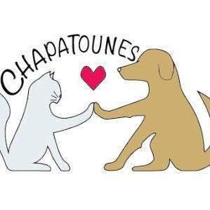 Chapatounes